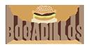 Bocadillos, Autore presso Bocadillos